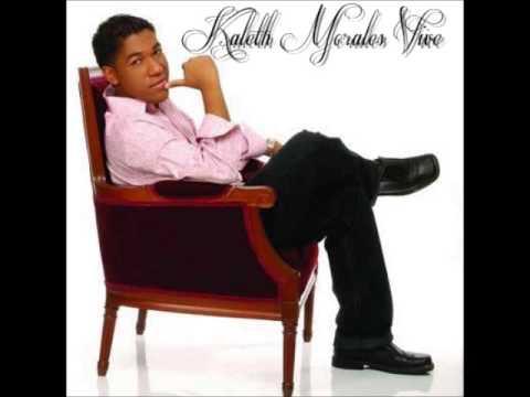 Kaleth Morales