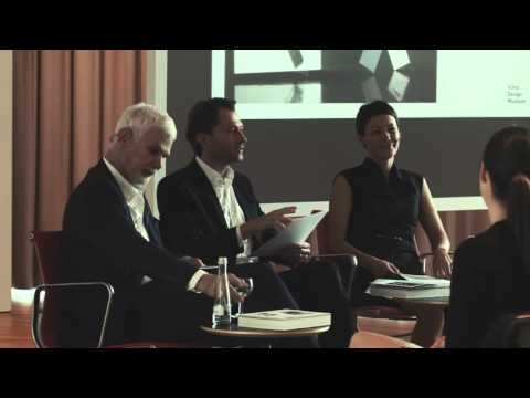 Press Conference 28.09.2015: The Bauhaus #itsalldesign