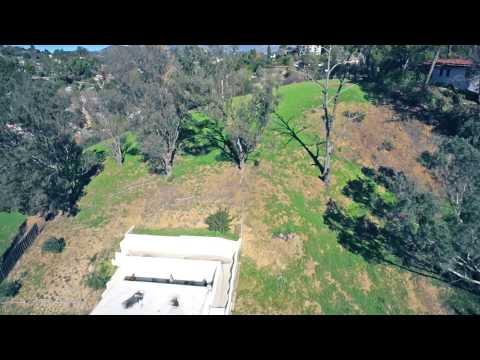 Los Angeles Land/Lot for Sale | Highland Park, CA