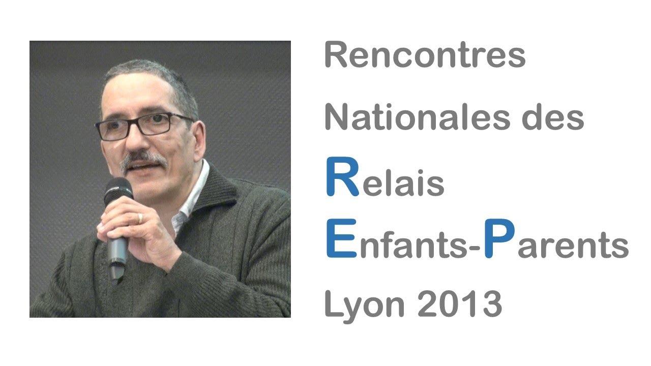 Rencontres nationales du transport public 2014