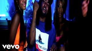 D-Lo - No Hoe (Remix)  ft. E-40, Beeda Weeda, The Jacka