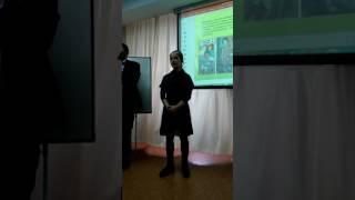 ALIVEMAX ПЕРЕЛОМ ПОЗВОНОЧНИКА, ЯЗВЕННЫЙ КОЛИТ +77017108611