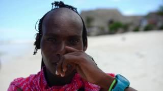 Zanzibar 2016 - Royal Zanzibar Beach Resort