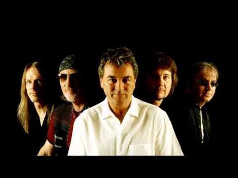 Deep Purple- Sometimes I Feel Like Screaming (320 Kbps) HQ
