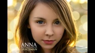 Anna Graceman - You