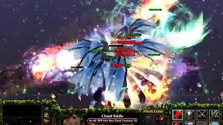 9x Hero Dragon Max