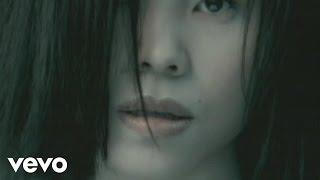 彭佳慧 Julia Peng - 死心眼