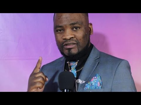 Download PROPHET EXPOSED FOR MESSAGING MARRIED WOMAN & DESTROYING MARRIAGE