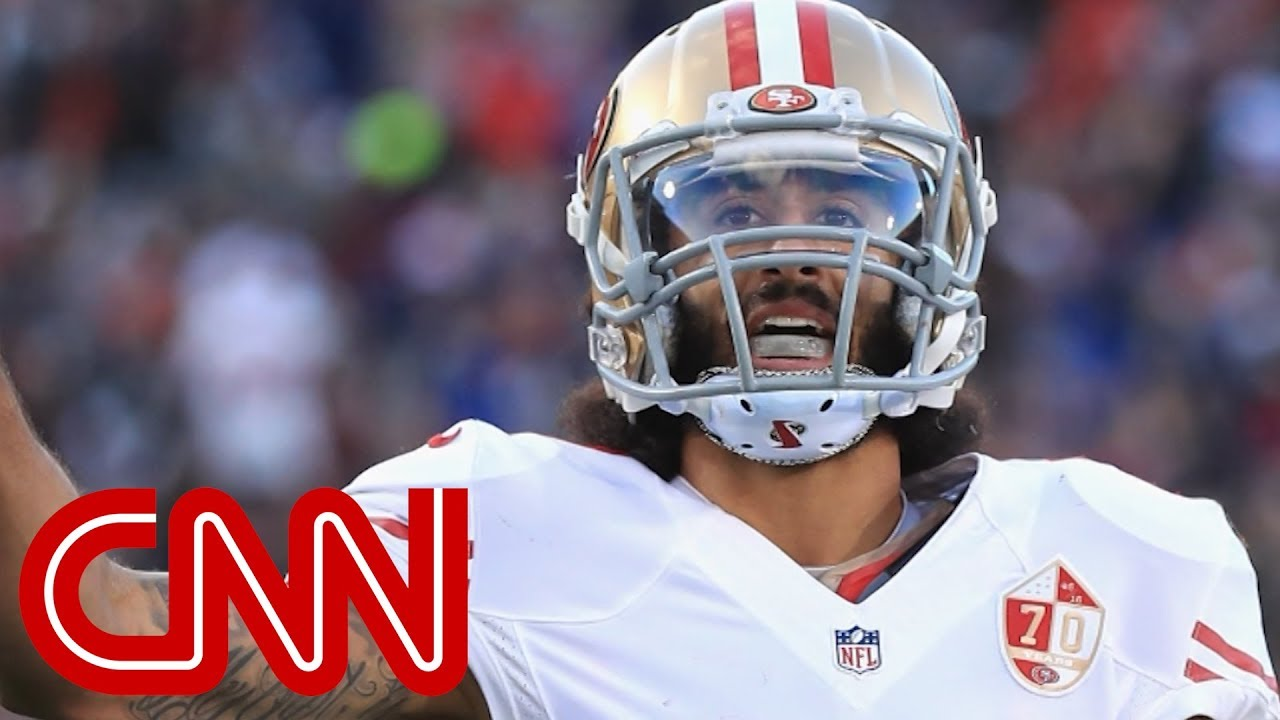 Colin Kaepernick's lawyer predicts his next team