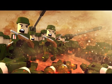 Roblox | RAISING AN ARMY TO FIGHT! Army Soldiers Tycoon in Roblox (Roblox Adventures)