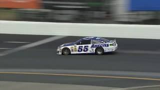 Last Wins by NASCAR Teams