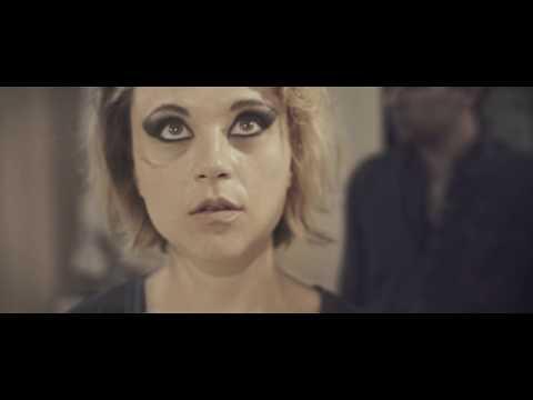 Alex Hayden  - Say Say (Official Video)