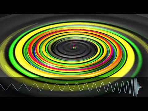 UIB IAC3 Binary Black Hole Merger, GW150914-like (more precession): psi4 and strain evolution