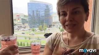 """""""Рыбалка"""" 🎣 в окрестностях Обнинска"""