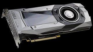 GTX 1080ti makes ?$$? mining december 2018