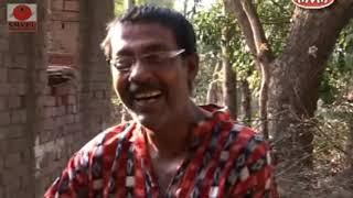 New #Purulia Song 2019 - Tangla Chodha   #Comedy Video   Joga & Chodka   #Bangla/ Bengali Song 2019