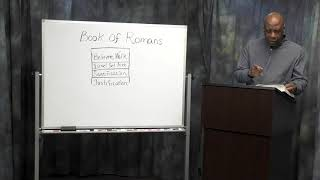 The Doctrine according to Godliness