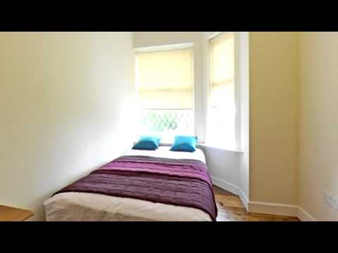 House To Rent in Plymouth Grove, Manchester, Grant Management, a 360eTours.net tour