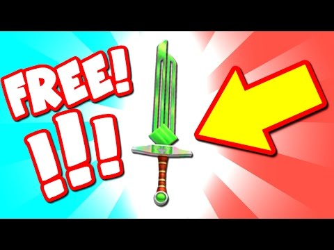 HOW TO GET THE NEW EXOTIC FOR FREE (Roblox Assassin)