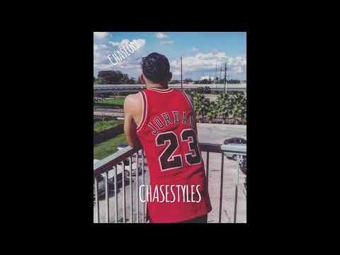 Chaseon - December 14th