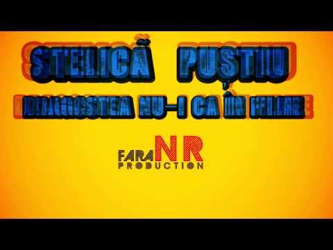 Stelica Pustiu - Nebunatico - 2012 Download Zippy
