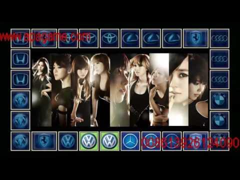 Gambling Game Machine Betting Game Slot Game