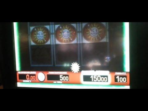 Video Geheime spielautomaten tricks buch