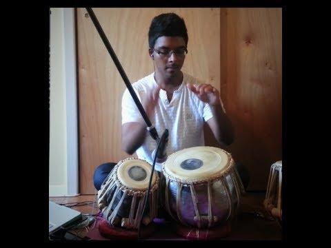 Imran Khan - Satisfya (Bhangra Remix)