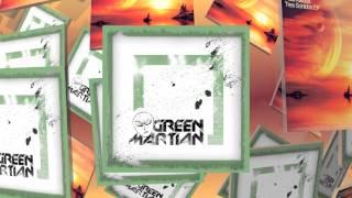 Paul Kardos - Pandemonium - Original Mix (Green Martian)