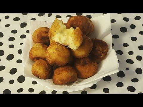 croquettes-de-pomme-de-terre-au-fromage-à-raclette,-très-facile
