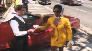 Mistress Trailer 1991