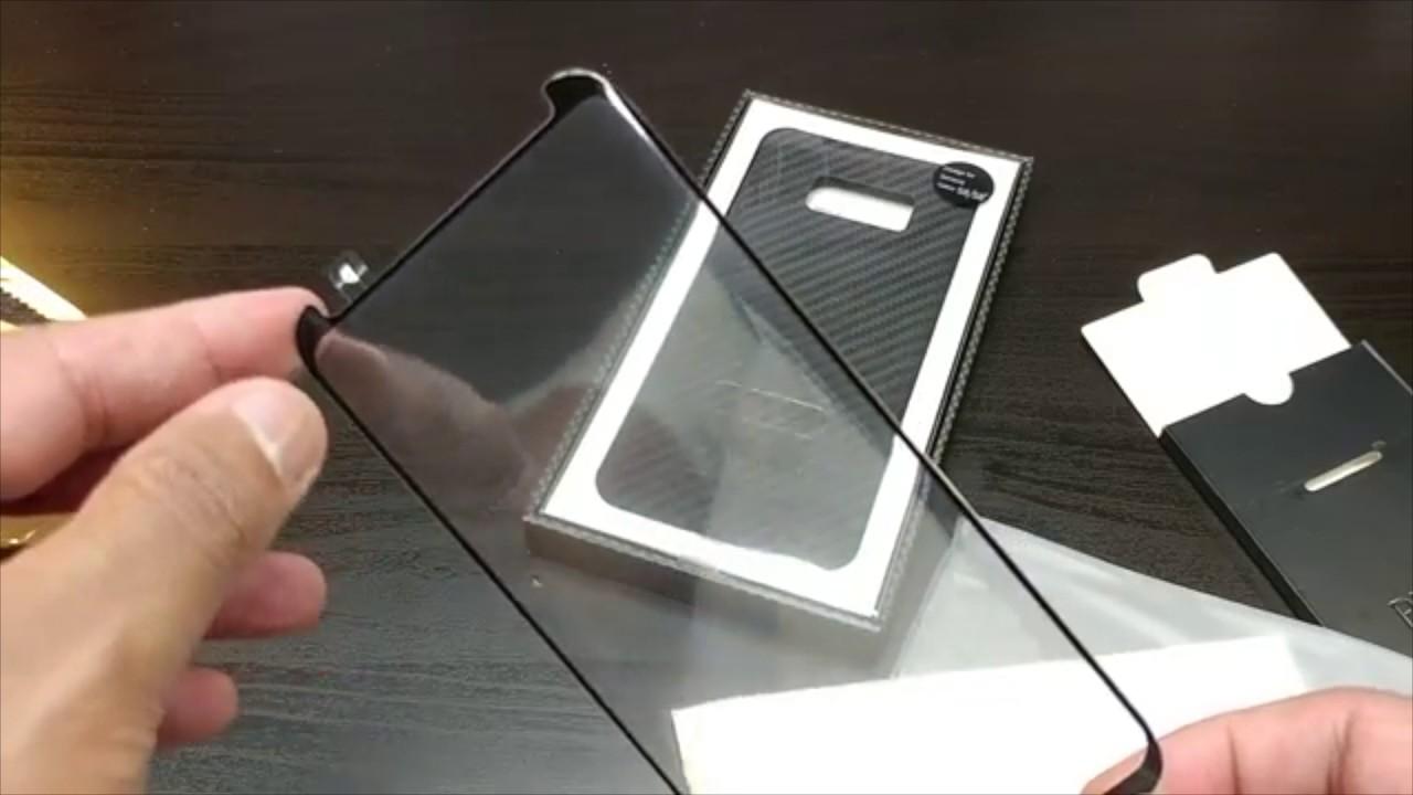 big sale 5313a b2ed2 world's thinnest Samsung S8 plus case