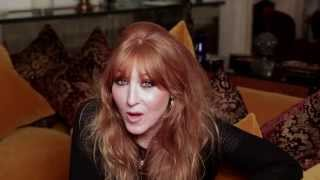 Tilbury Tips - Q & A with Charlotte Tilbury Thumbnail