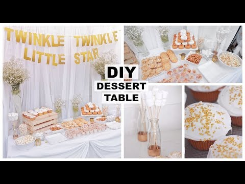 diy-easy-dessert-table- -marie-jay