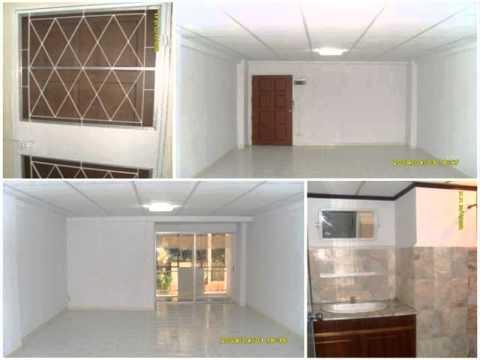 ต้องการ ขาย บ้าน พร้อม ที่ดิน บ้านจากธนาคารอาคารสงเคราะห์