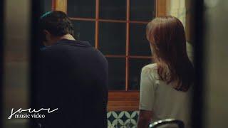 [Flower Of Evil 악의 꽃 OST Part 3] Shin Yong Jae - Feel You MV