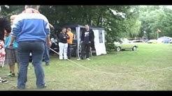 4. Int. Polotreffen Hamburg - Clubspiele