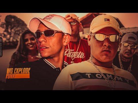 MC Paulin Da Capital e MC Ryan SP - Meu Chinelo Havaianas (Web Clipe - DJ Pedro)