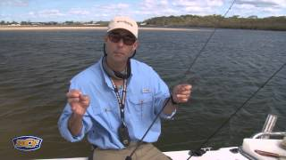 How to catch Bream (Bait) - Fishing - BCF