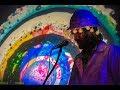Zach Gill's Multiverse @ Kuumbwa Jazz Center, Santa Cruz