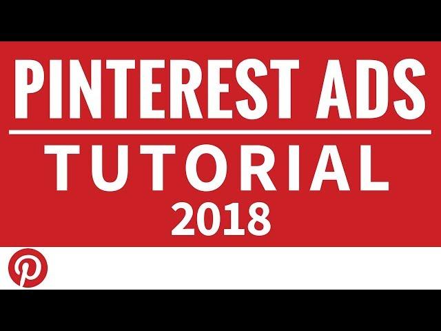 Social Advertising Tutorials - Social Media Ads