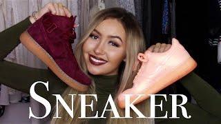 Meine Sneaker | Paulinamary