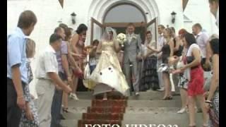 Свадьба финальный клип г Владимир.mp4