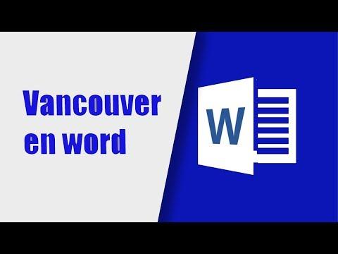 como-instalar-normas-vancouver-en-word-2019---2020