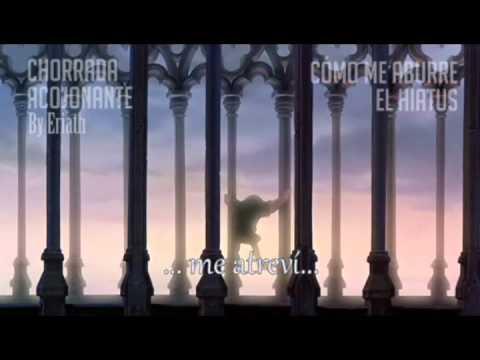 Los chistes sobre Quasimodo tras el incendio en la catedral de ...