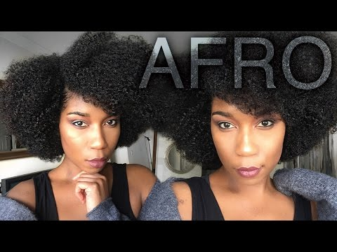 fluffy-soft-afro-natural-hairstyle-#easy-|-naptural85