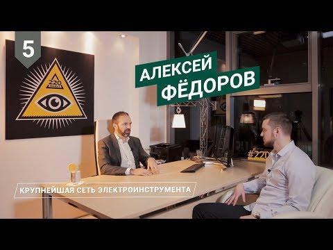 DIY в России. Как это делает 220 Вольт / PROБизнес