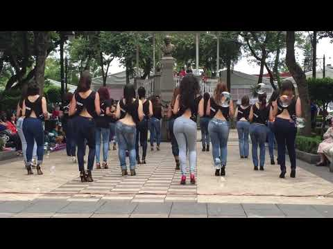 Is Kizomba Dance The Most Amazing Sensual Dance In The World  Videos BDMusic Song