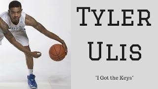 "Tyler Ulis: ""I Got the Keys"" (2016) HD"