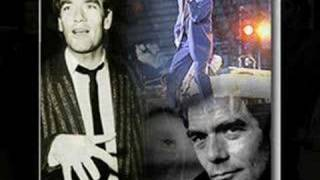 Watch Huey Lewis  The News Stagger Lee video